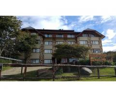 Costa Ushuaia Hotel