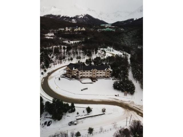 Altos Ushuaia