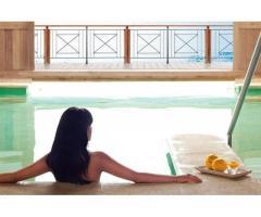 Los Cauquenes Resort + Spa